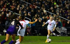Hopes and Challenges for Seattle University Women's Soccer