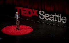Shifting Attitudes at 10th Anniversary of TEDxSeattle