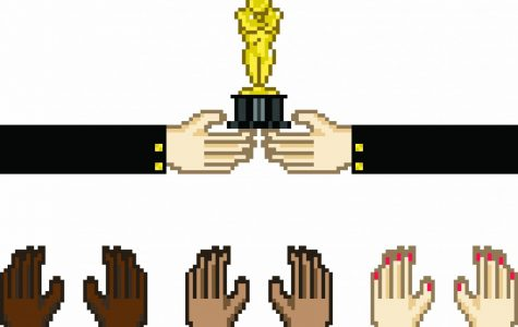 Oscar Snubs: Our Obsession With a Broken System
