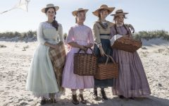 """Little Women"": Sixth Time's the Charm"