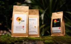 Mot Mot Expansion Brings Coffee From Vietnam to Seattle