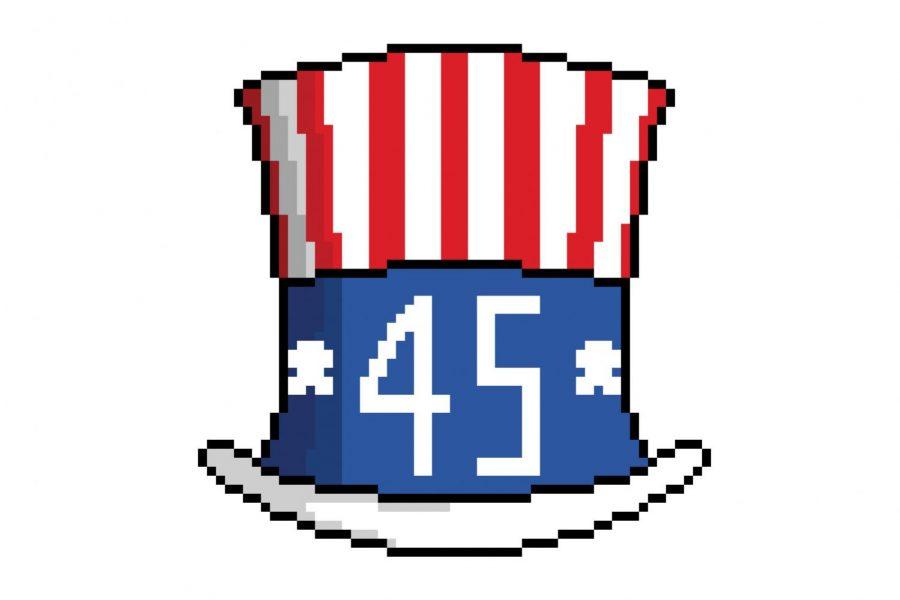 45-Pres-Thing