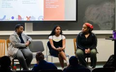 LCIJ Brings Awareness To Resources for Marginalized Students