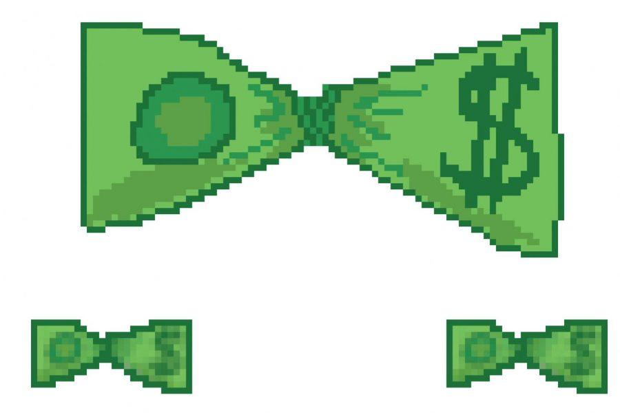 MoneyMoneyMoney