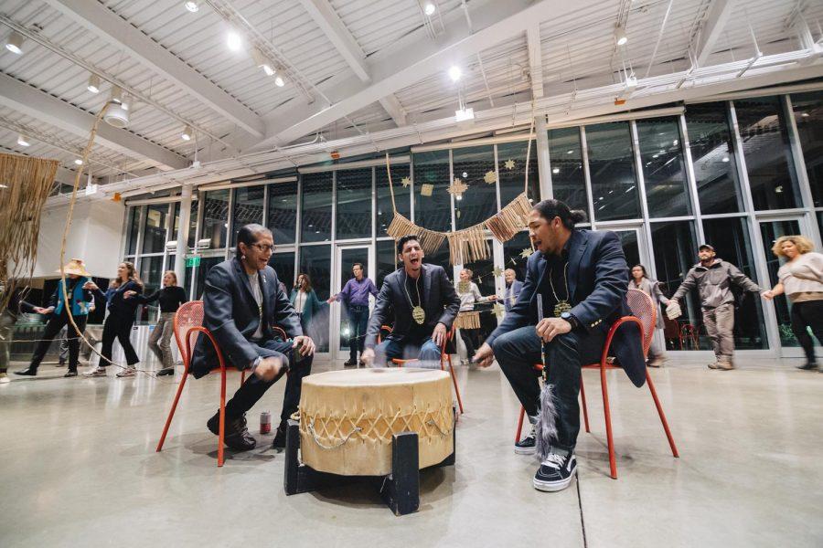 Kimberly+Deriana+Builds+Community+Through+Woven+Art+Practice