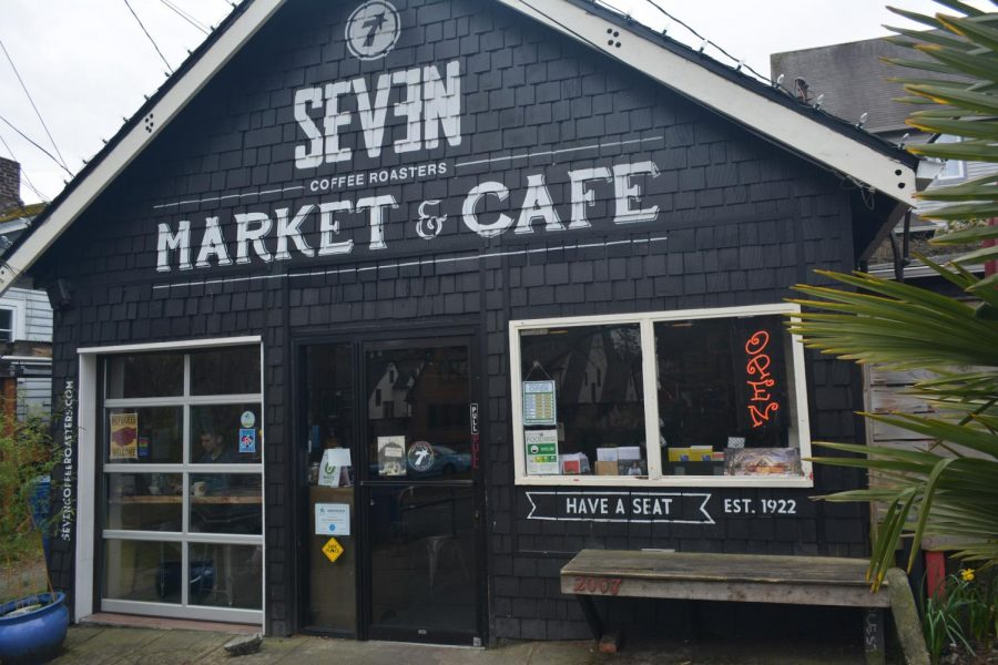 Zero+Waste%2C+All+the+Fun+with+Seven+Market+Cafe