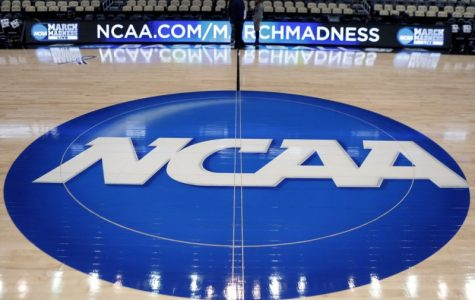 NCAA Cancels Spring Sports: What That Means for the Future of Collegiate Athletics