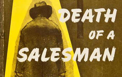 "Somewhat Informed: Zodrow's Performing Arts Column; Arthur Miller's ""Death of a Salesman,"" the Greatest American Play"