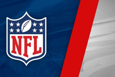 NFL promises to adapt to COVID-19 Circumstances for start of new season