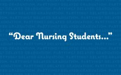 Should Nursing Students Be Held to a Higher Standard During COVID-19?