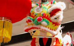 Seattle University's Chinese Student Association Hosts Virtual Lunar New Year Celebration