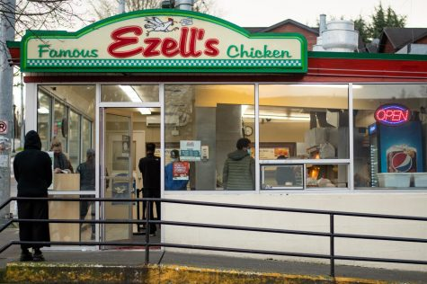 Locals Support Black-Owned Businesses During Black History Month
