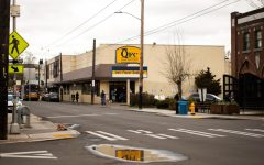 Capitol Hill QFC Store Closures Leave Workers Scrambling