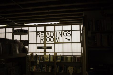 Seattle Bookstore Community Pivots for Independent Bookstore Day