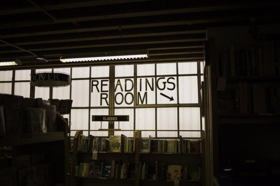 Seattle+Bookstore+Community+Pivots+for+Independent+Bookstore+Day