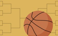 The Biggest Surprise of March Madness: The Pac-12's Success
