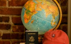 Seattle U Continues to Suspend Study Abroad Programs Through 2021