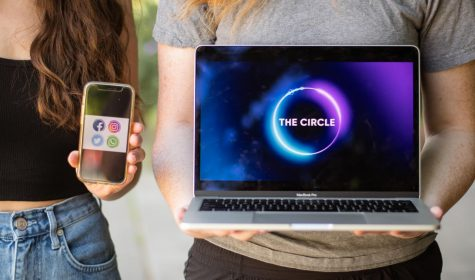 """Netflix's """"The Circle"""" Draws Attention to Social Media's Impact on Our Lives"""