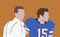 Tebow Returns Before Kaepernick: Where the NFL Went Wrong