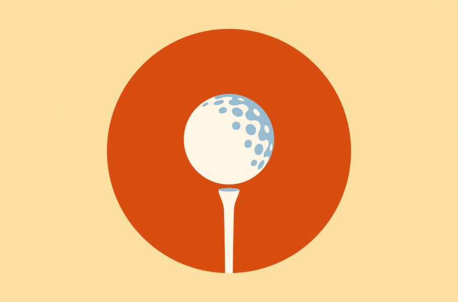 Seattle U Women's Golf Finishes Third at WAC Championships