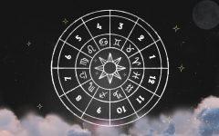 Riley's Astrology Corner: Preparing for Your Best Summer