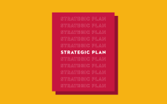 Seattle University Reformats Strategic Plan During Financial Stress